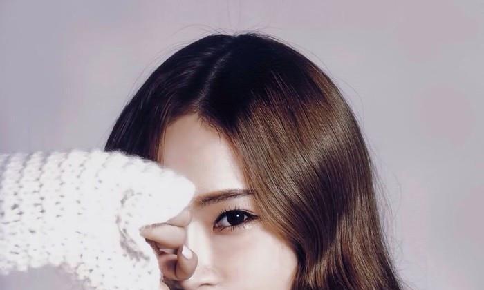 郑秀妍被中国经纪公司起诉,是限韩令还是真的不履行合同?