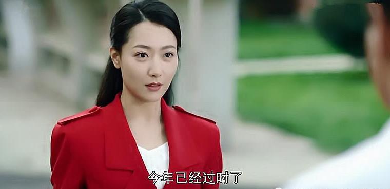 奔腾年代:廖一梅借吃火锅表白常汉卿,情话真溜,吴厂长坐不住了