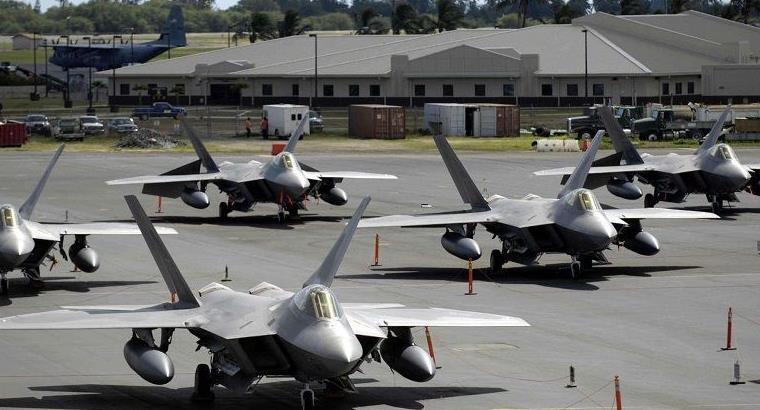 战机单价接近20亿,不具备隐身能力,为何比F-22还贵?
