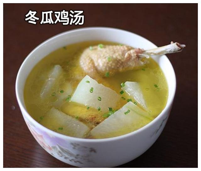「12道雞湯食譜」簡單又健康,學起來,你就是煲湯高手