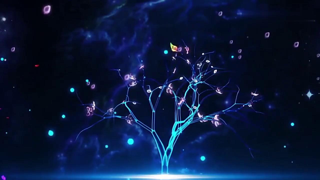 视频:车展实拍19款雷克萨斯GX460,内饰等细节全方位展示,太漂亮了