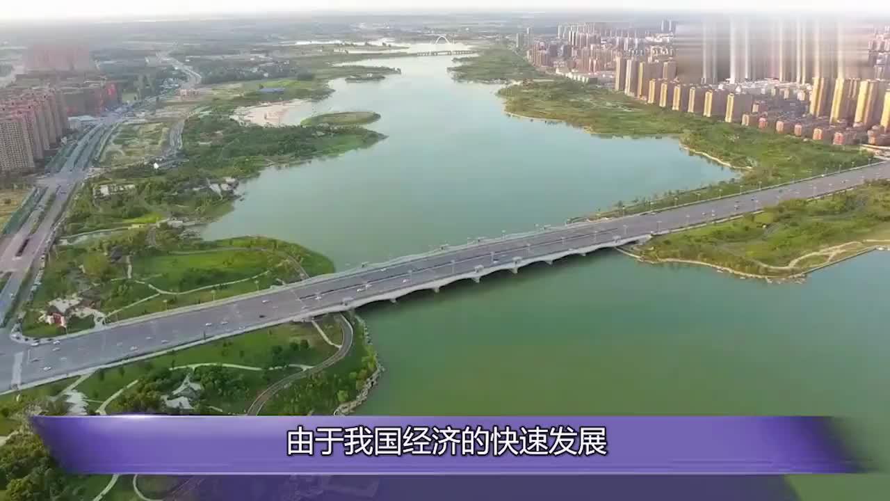 三亚和儋州关于海南省最有潜力的城市哪座城更胜一筹呢