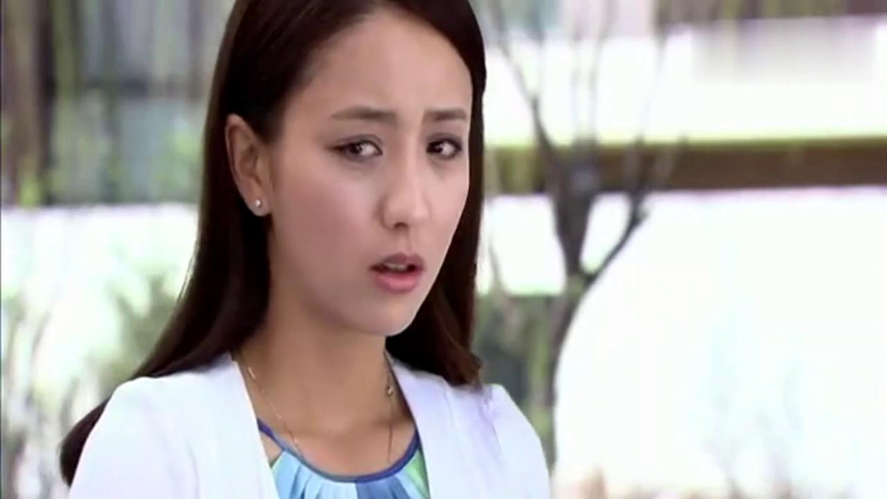 吴桐委屈落泪 ,总裁厉仲谋一招把她哄好两人甜炸了