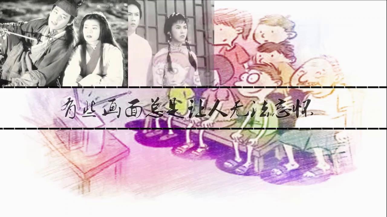微微一笑:杨洋和郑爽甜宠升级,这画面虐哭不少网友