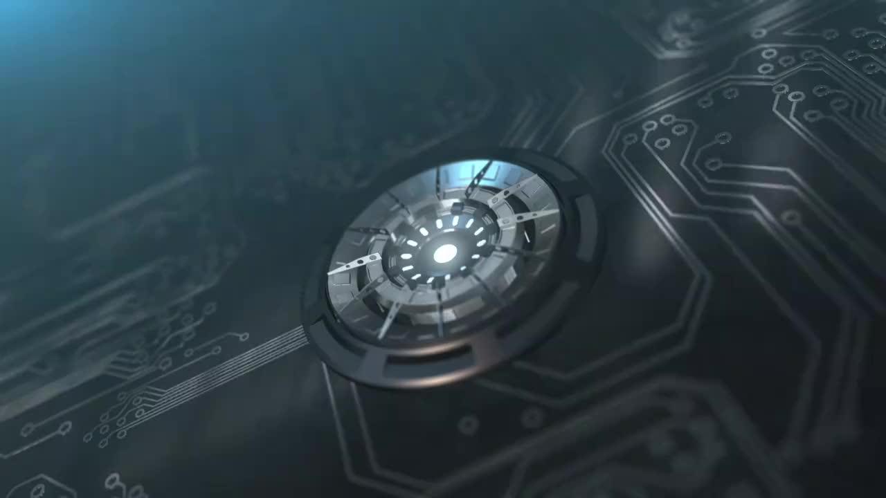 马自达新车月底发布25l6at动力比途昂更大