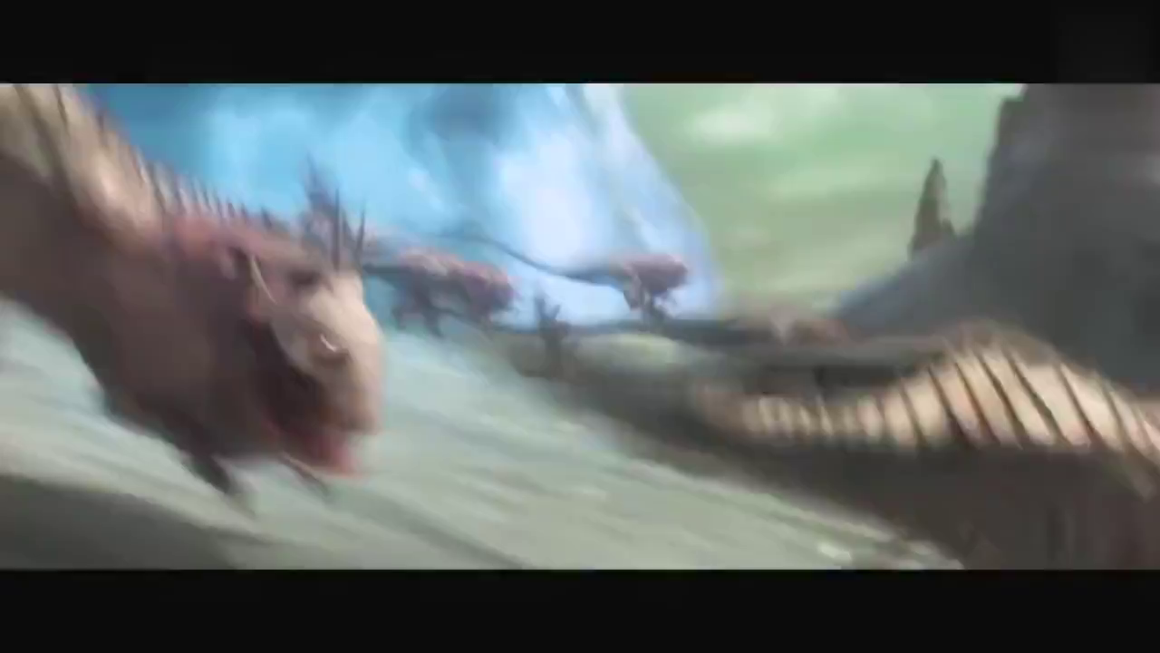 《银河护卫队2》星爵父子开战,小树人格鲁特成制胜关键