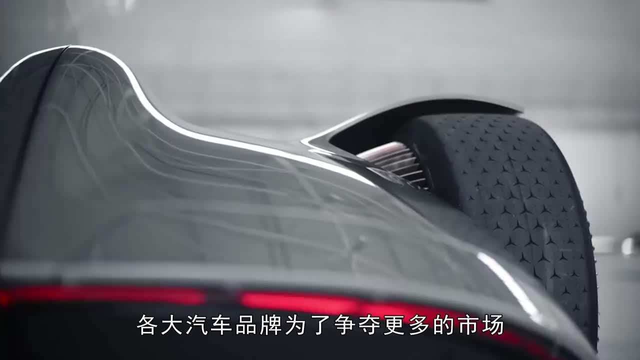 吉利研发的飞行汽车售价约200万左右时速高达160公里每小时