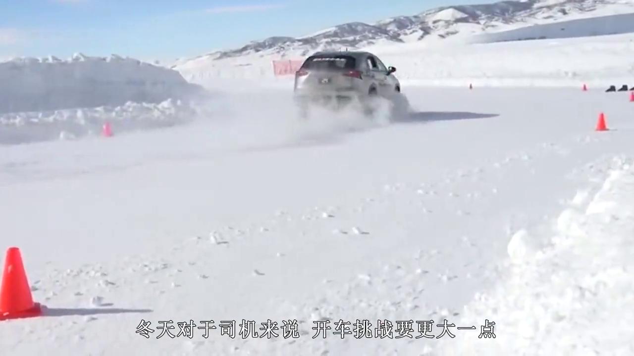 冬季保养汽车,不要只换机油,汽车这些地方不管也是白搭!