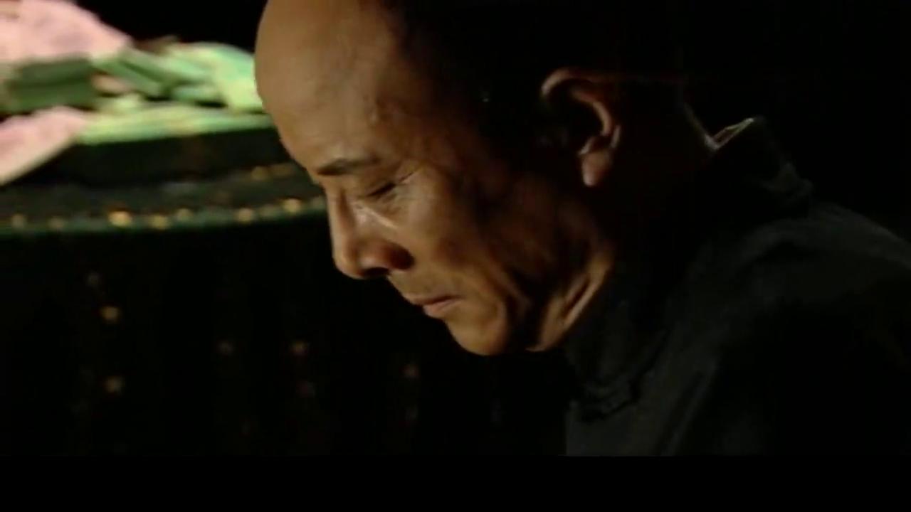 东方红:陈布雷自杀身亡!老蒋为之叹息!他的去世是党国损失!