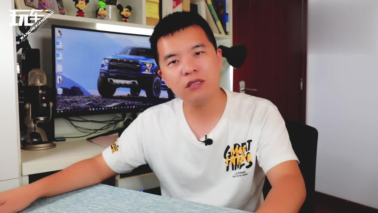 丰田终于不负众望新车比雷克萨斯还豪华轴距2918mm配双屏互动