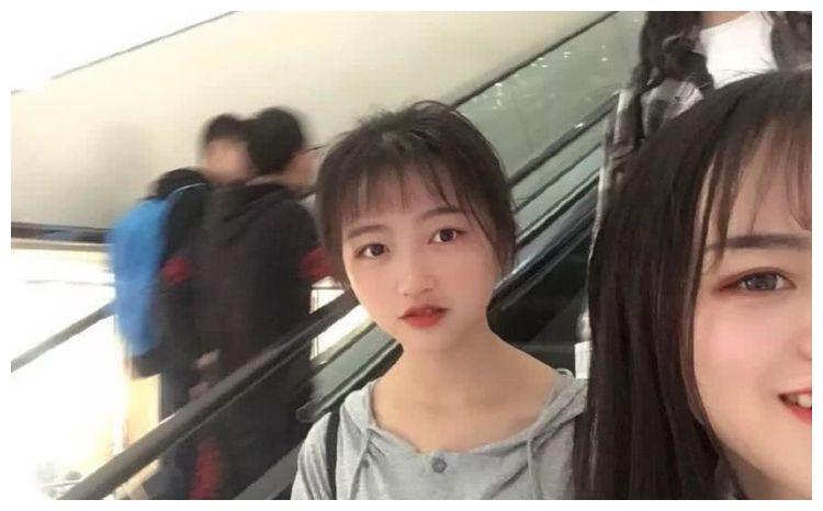 《变形计》梁小友被李宏毅宠坏,如今成最美乡村女孩,在一起吧!