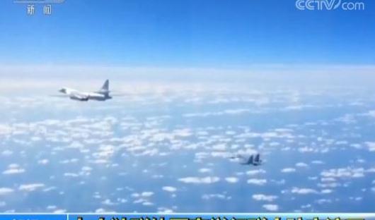 瓜分苏联遗产,独联体国家空军实力如何?没几个能打的