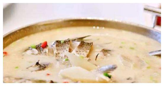 过节待客必备几道家常菜,鲜香入味,解馋下饭,请客吃饭超有面子