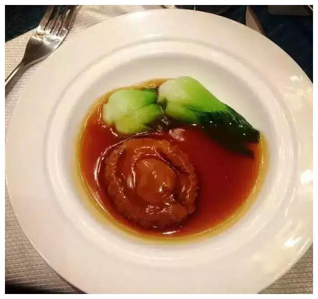 它们是重庆美食中的LV、爱马仕!甩IFS十条街!!你吃过几家?