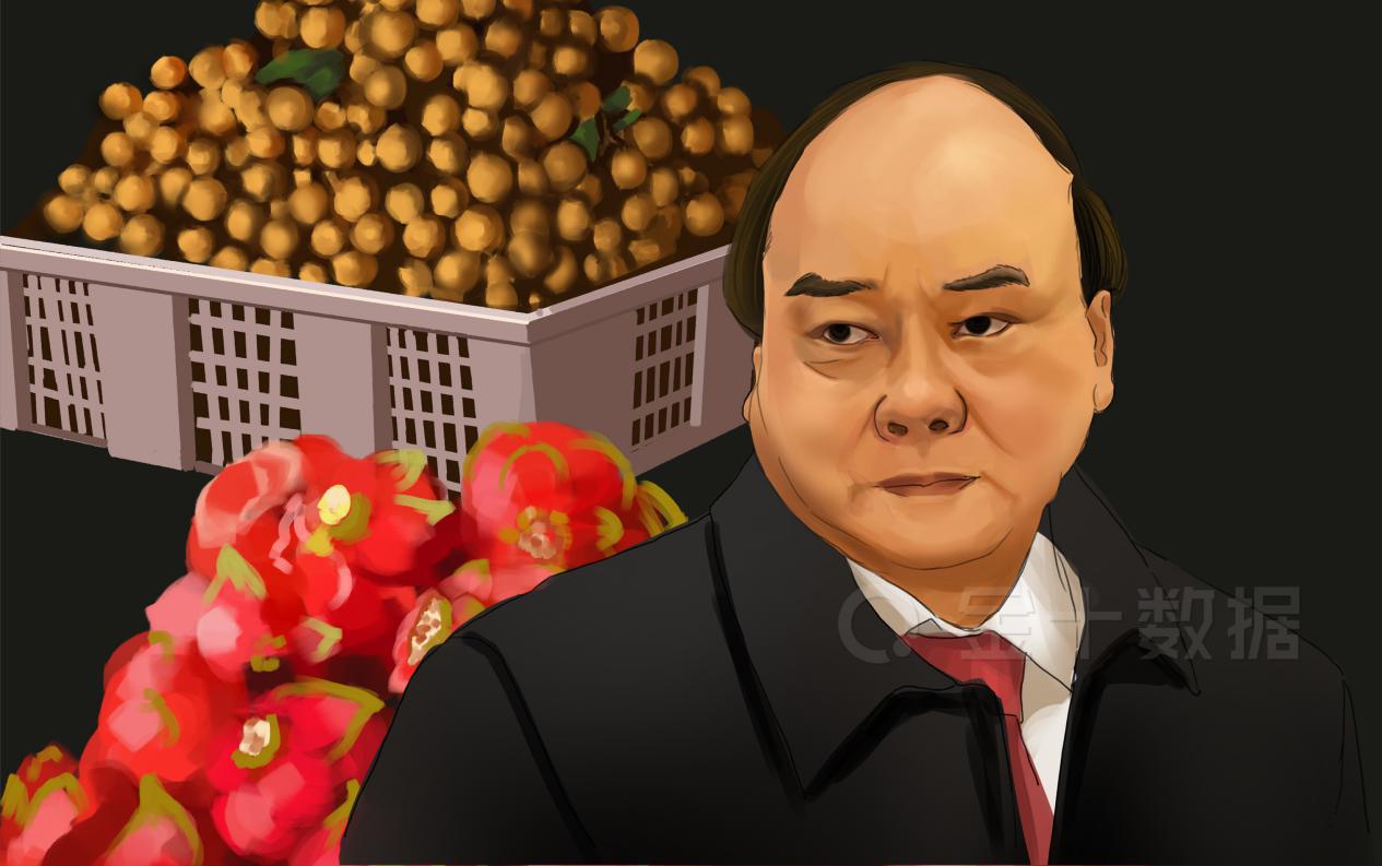 质量不达标!越南49吨虾仁被退运,15家越企将失去供应水产品资格