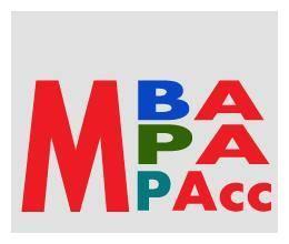 [硕士研究生]MBA/MEM/MPA/MPAcc管理类硕士联考全流程解读