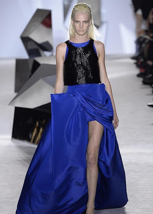 时尚大亨的潮流法则,为女孩的每天带来高级穿搭!