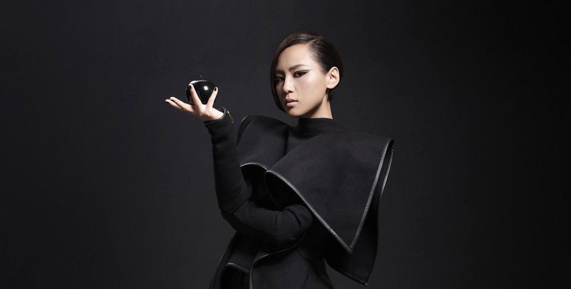 《金曲捞》第4期嘉宾:刘惜君、陈楚生、袁成杰,原唱:周笔畅?