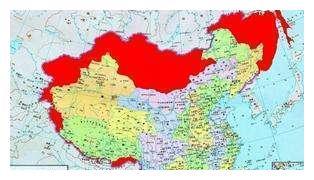 此地本属于中国, 日本侵略多次都失败, 如今不归中国却讲着汉语