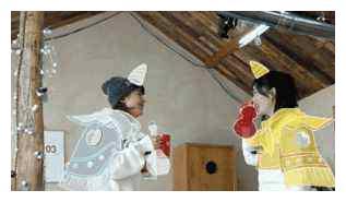 """谢娜与赵丽颖的友情被称为""""塑料姐妹"""", 网友那你肤浅了!"""