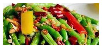 待客最适合吃的几道下饭菜,鲜香可口,营养实惠,味道好极了