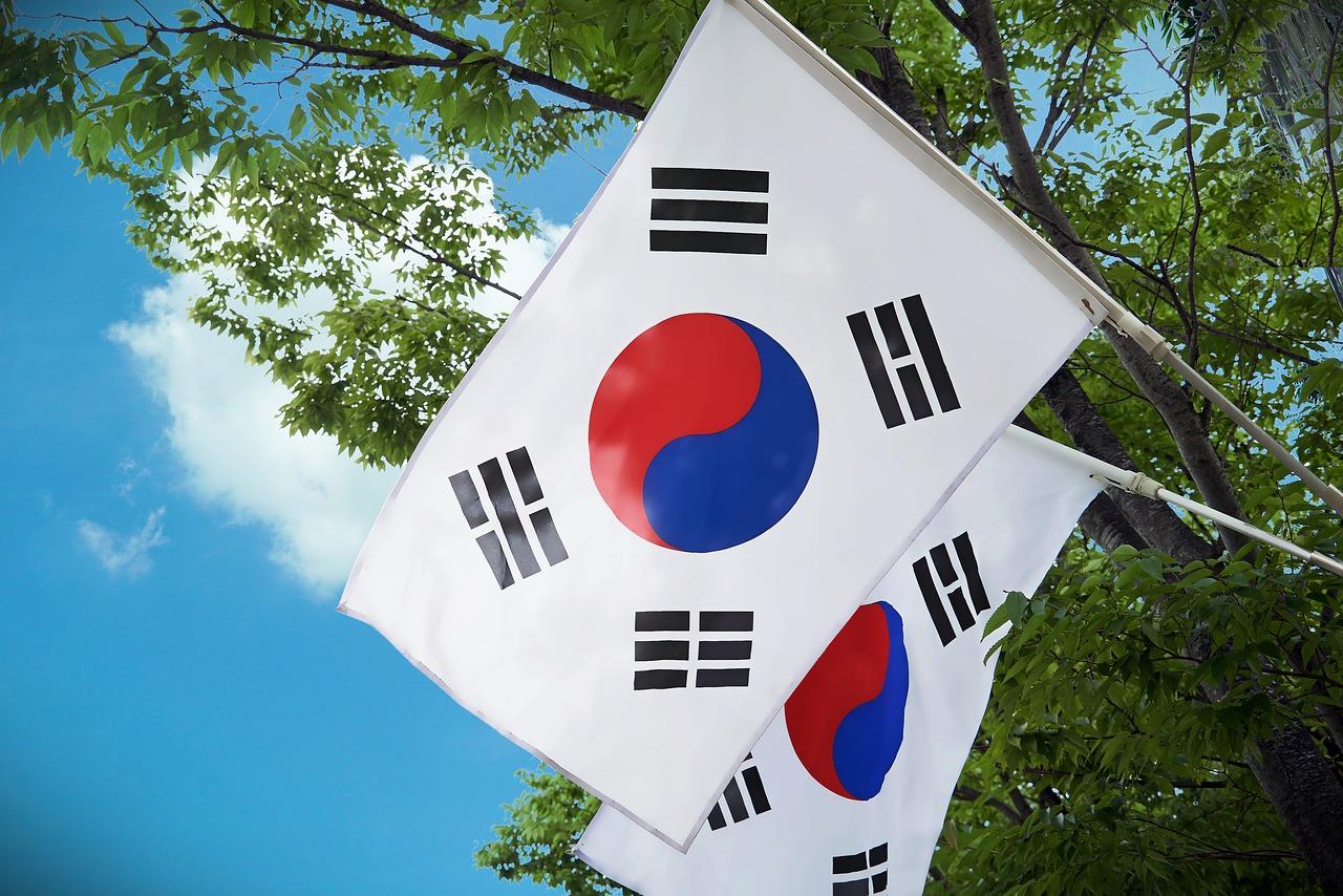 """移出""""白名单""""!日本这一招韩国或招架不住,中国应该如何应对?"""