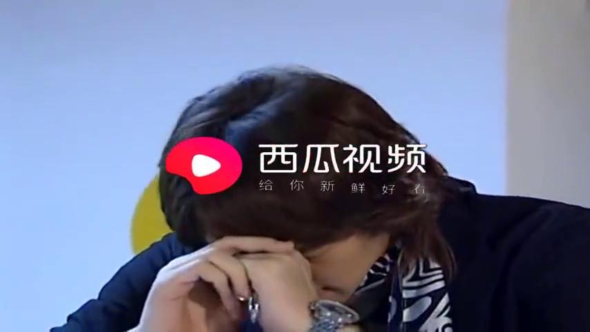 宋慧乔说自己把奶奶气得昏倒了,大明星听到后却一脸的淡定
