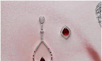 共享珠宝间作用是什么?