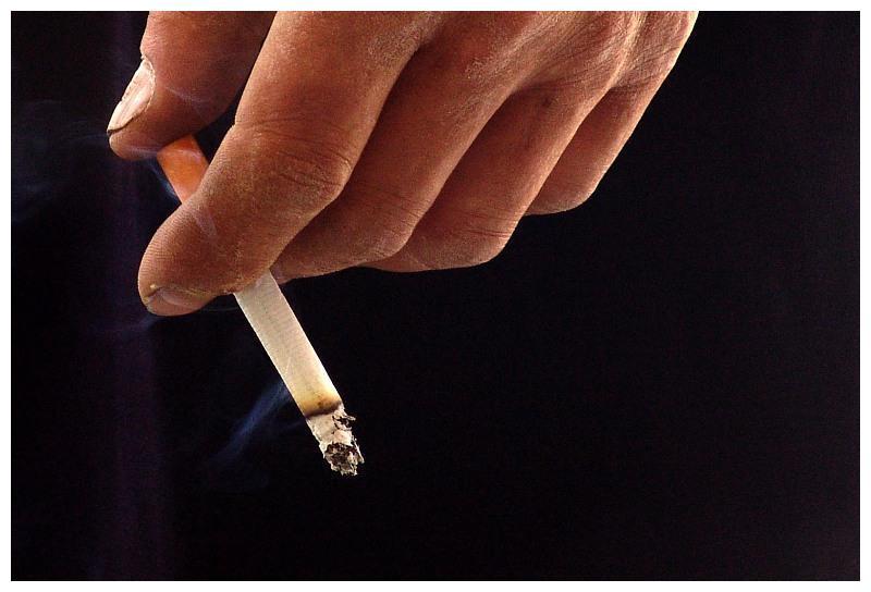烟草春招!2020上海烟草集团,天津地区招聘41人