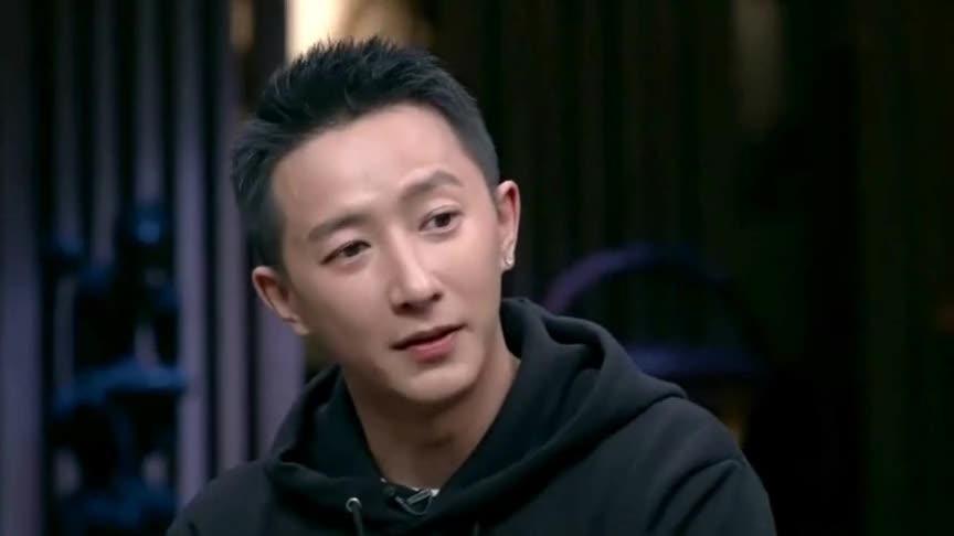 韩庚与卢靖姗12月举行婚礼 女方行踪曝光竟在干这事