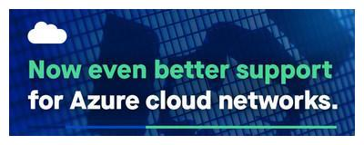 CenturyLink加入Microsoft Azure的网络托管服务提供商计划