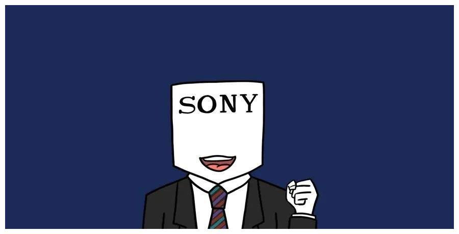 科技图鉴 | 索尼 Xperia 新机命名一点也不复杂