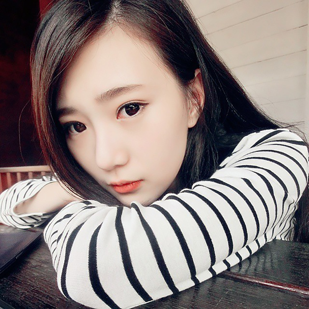 """开火锅店茶楼加工厂纷纷倒闭,家境优越的""""富二代""""沦为窃贼"""