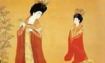 唐朝皇室不是汉族人?为什么总有些人,喜欢宣传李唐是鲜卑人?