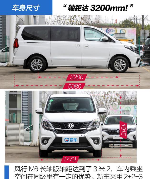 10万至20万的售价,这两款7座MPV怎么选?