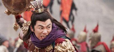 中国历史上被虚构出来的4大名将,流传甚广,多数人信以为真