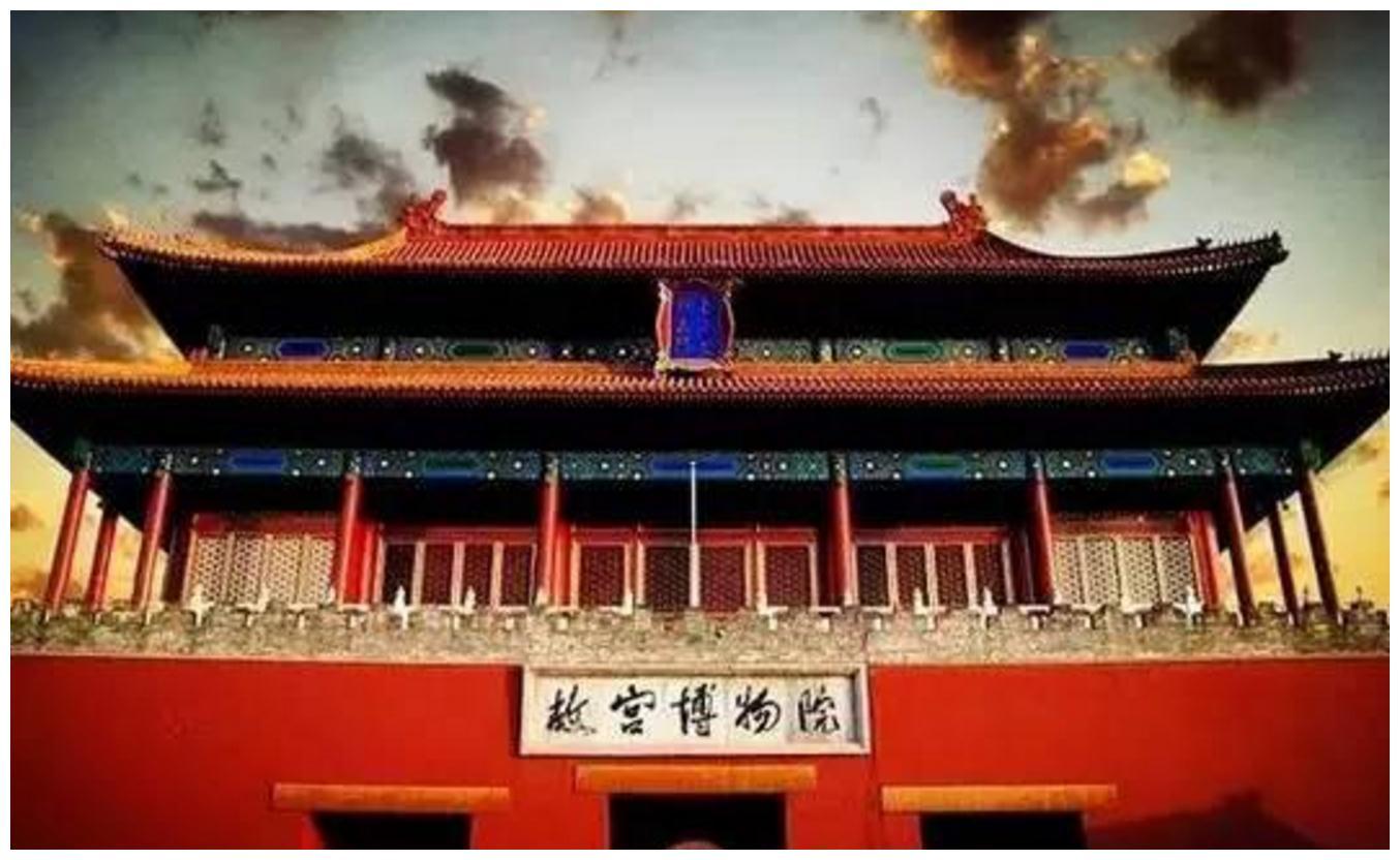 帝师之孙翁万戈,无偿捐献数百件中国文物给美国,对此你怎么看?