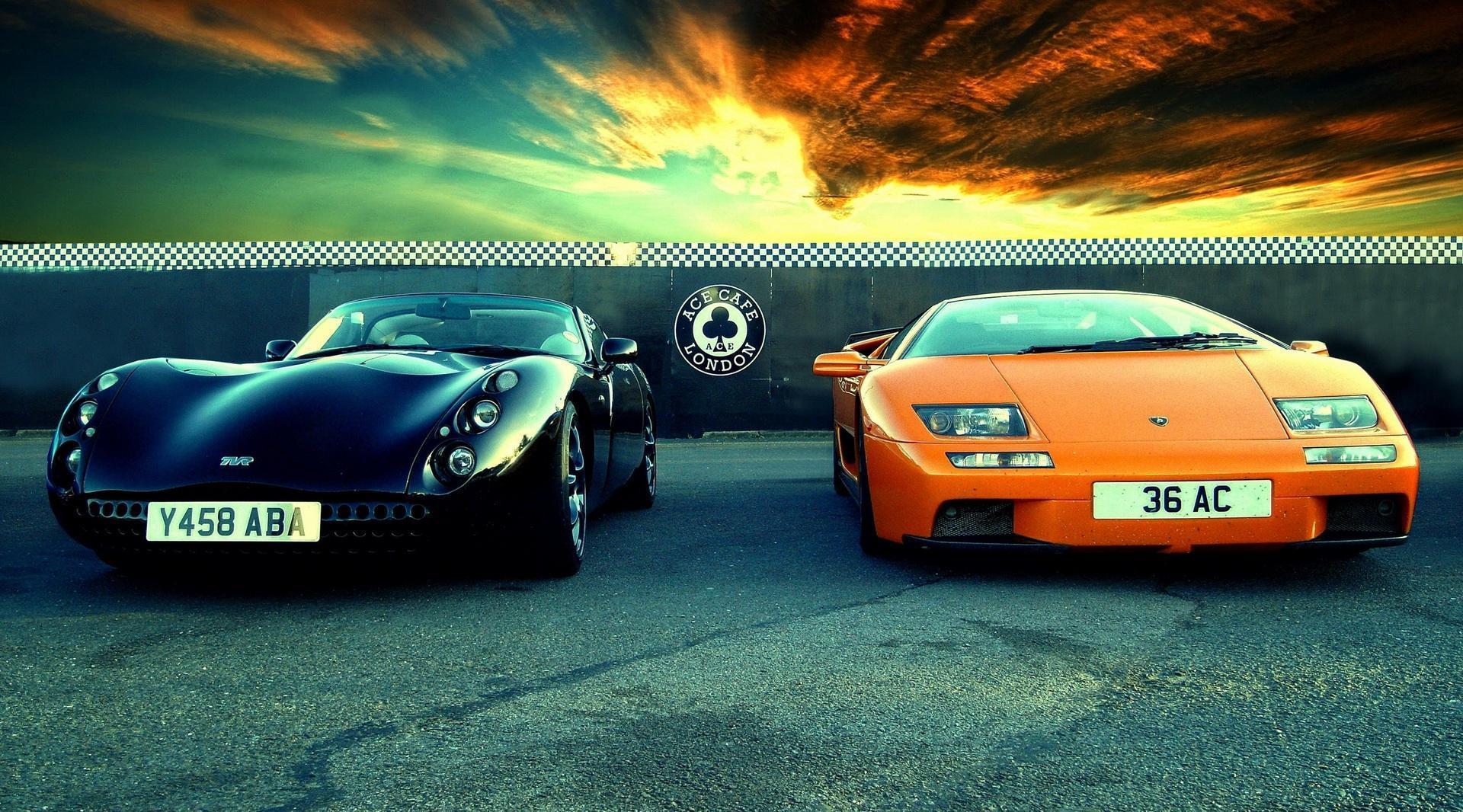 电气设备是汽车的重要组成部分,保证车辆在行驶中的可靠舒适