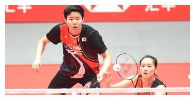 再生内讧!世界冠军被彻底开除国家队,黄雅琼郑思维最强对手解体