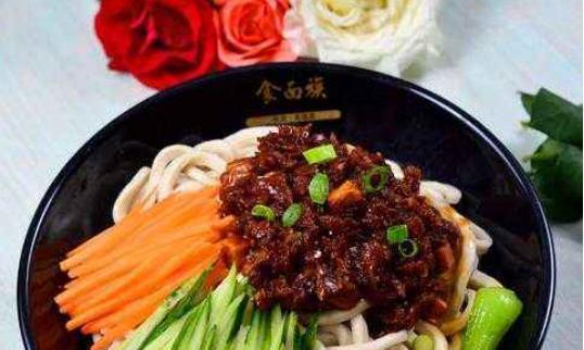来到北京也别光惦记烤鸭了,四九城的美食还有很多种呢