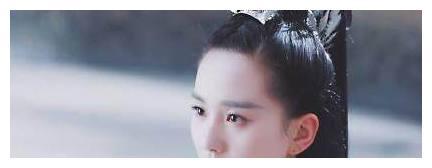 《醉玲珑》剧情烧脑刘诗诗演技棒,完美的女主值得一看!