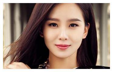 五位最不会聊天的女星,赵丽颖上榜,网友:她的情商估计是负数