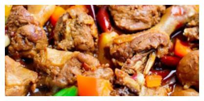 处在发育期的孩子多吃的补钙菜,能促进骨骼生长,补充大量维生素