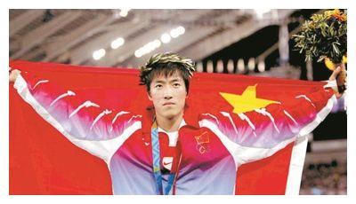 36岁刘翔退役后未工作,和妻子游山玩水,如今两人被催生娃!