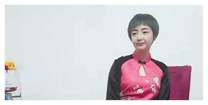 德云社两位鹤字科女演员:实力不输姬天语,只有一位是郭德纲徒弟