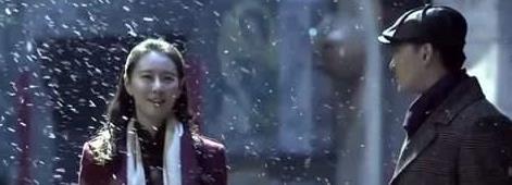 3刷《伪装者》,终于明白程锦云被于曼丽碾压,是因为这一点!