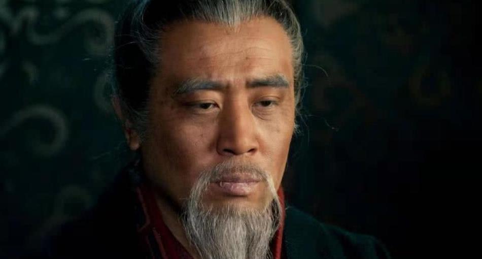 刘备到六十岁才登基称帝,为什么娶了一个遗孀女人做皇后?