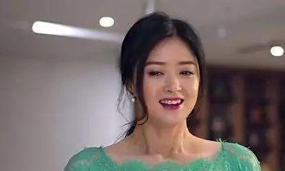 如今怎么都红不起来的她,刘涛的话印证了一切