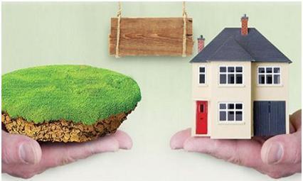 房地产企业土地增值税计算方法是什么?