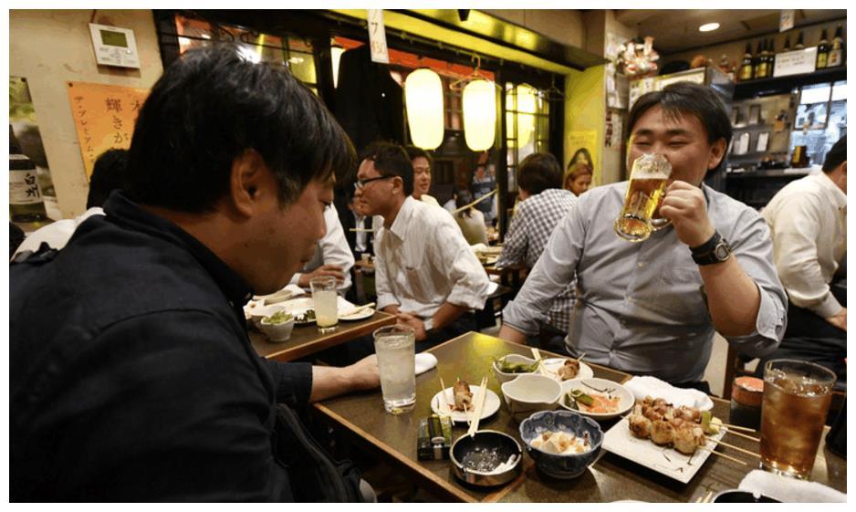 TOP5国人最喜欢的五大下酒菜排名,第一名是它,你还经常吃